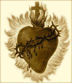 On Being a Bleeding Heart Conservative ...