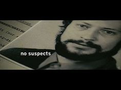 The Silence: Trailer --  -- http://wtch.it/5tNn6