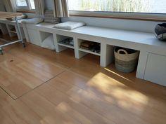 living room ideas – New Ideas Furniture, Interior, Living Room Paint, Paint Colors For Living Room, New Homes, Home Decor, Living Room Interior, Trending Decor, White Rooms