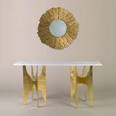 Bespoke Handmade Furniture   Adam Williams Design