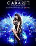 Tekla structures with crack. Cabaret Movie, Cabaret Musical, Cabaret 2016, Watch Hindi Movies Online, Telugu Movies Online, Dance Movies, Movie Songs, Romantic Dance