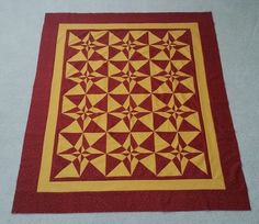 Kerry's Quilting