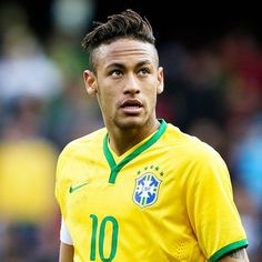 Neymar to play for Brazil at Rio and not Copa
