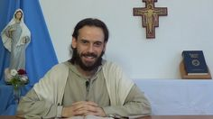 Evangelio 23 Agosto 2014 (Mateo 23, 1-12). Ser capaces de mejorar las cosas