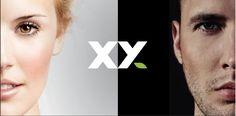 XY has Rebranded! #XY #New #CheckItOut!