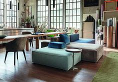 Bloomy, divano interiors - Google Search
