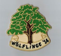 Waw, this is not just another patch. The quality is amazing! Look at the details. This and many more on ibadge.com. Upload your own design!