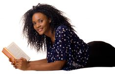 http://theculture.forharriet.com/2015/05/5-lesser-known-black-women-authors.html