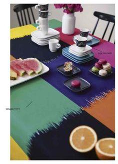 Marimekko shop online
