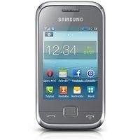 Samsung REX60 silber