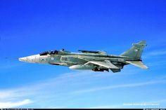 Great Photos, View Photos, Jaguar, Air Force, Fighter Jets, Aviation, Aircraft, Planes