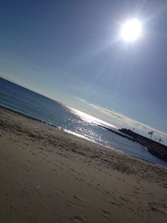 #playaelflamingo #marinadicamerota #cilentocoast #cilento #summer2015 #vacanzealmare #italiaholidays #vacanzeitaliane #salerno