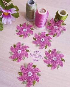 Crochet Baby, Elsa, Diy Crafts, Instagram, Craft, Needle Lace, Tejidos, Amigurumi, Needlepoint