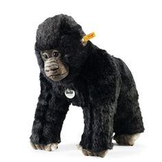 Ape by Steiff