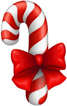 Candy Cane Desktop Wallpaper Clip Art Christmas Candy ~ New Years Eve ~ Get Transparent PNG Clipart Images For Design ~ High Def PNG Wallpaper Christmas Decoupage, Christmas Wood, Christmas Signs, Christmas Candy, Christmas Pictures, Christmas Colors, Christmas Projects, Christmas Decorations, Christmas Ornaments