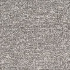 Textiles Plains texture SWEET THING 10237-09 Donghia,Textiles,Plains,texture,Fabrics/Trims/Wallpaper yds ,10237,10237-09,SWEET THING
