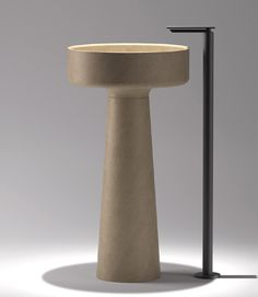 washbasin bjhon agape design 2 Simple and Clean Washbasin Design by Agape new Bjhon