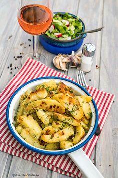 Shrimp, Chicken, Cooking, Buffet, Food, Kitchen, Essen, Meals, Yemek