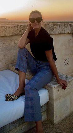 Jennifer Hudson, Jennifer Connelly, Kate Hudson, Olivia Palermo Lookbook, Olivia Palermo Style, Cat Sunglasses, Sunglasses Women, Emmanuelle Chriqui, America Ferrera