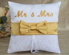 Our Love Joins Us Together Lilac Lavender by SewDelightfulPillows
