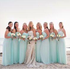 #casamento #casamentonapraia #beachwedding #wedding #beach