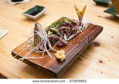 food set plate - Поиск в Google