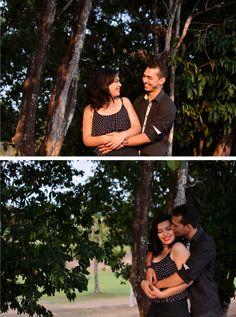 2 glenda e juan 5 Years, Couple Photos, Couples, Shopping, Boyfriends, Couple Pics, Couple Photography, Couple