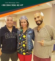 Hair Transplant in Turkey Zen hair olcay saygin Eyebrow Transplant, Hair Transplant Results, Hair Transplant Surgery, Best Hair Transplant, Good Doctor, Doctor In, Zen, Aesthetic Dermatology, Hair Restoration