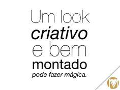 Invista em você! MILENE VELANES em Itamaraju | Bahia.