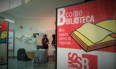#pbf2015 #grammateca #libri #festival #letteratura #editoria #pisa #biblioteca #bibliotecaprovinciale #sms #smspisa #smsbiblio