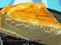 Canapes, Flan, Cheesecakes, Cornbread, Cake Recipes, French Toast, Deserts, Favorite Recipes, Nutrition