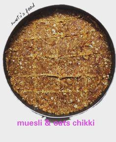 Muesli, My Recipes, Foodies, Queen, Dishes, Ethnic Recipes, Instagram, Plate, Show Queen
