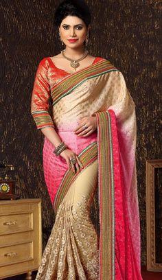 Designer Gowns, Latest Designer Sarees, Buy Designer Sarees Online, Indian Designer Sarees, Lehenga Suit, Silk Lehenga, Net Saree, Georgette Sarees, Anarkali