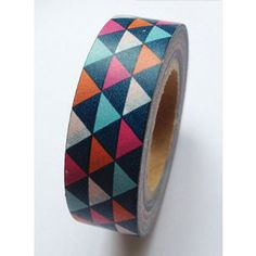 Love My Tapes Washi Tape 15mm X 5m