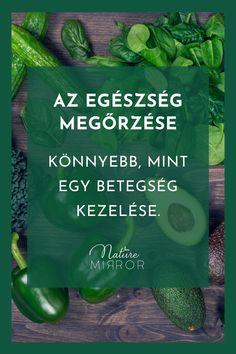 Mint, Motivation, Vegetables, Happy, Vegetable Recipes, Ser Feliz, Veggies, Peppermint, Inspiration