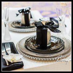texture, metallic, leather, silk and satin   Magnolia Bluebird design & events