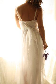Dresses Back (2of2) (2)