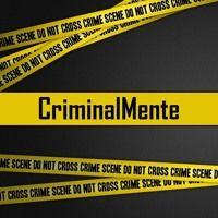 CriminalMente - 1a Puntata by CriminalMente on SoundCloud