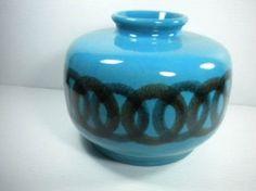 Beauceware Vase Vase, Pottery Art, Cartier, Vintage, Design, Decor, Canadian Horse, Ceramics, Decorating