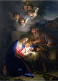 1000 images about christmas nativity scenes on pinterest nativity
