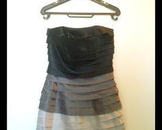 camadas  R$84,75 vestido em camadasrodadas, rodadas.chiques e monocromáticas.