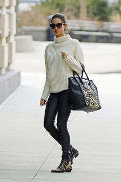 11 Best Lily Obsessed images | Lily aldridge, Fashion