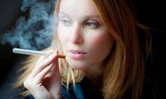 http://ecigarettehaven.com/electronic-cigarette-reviews/ - E Cigarette Haven|ecigarettehaven.com Come have a look at our website. https://www.facebook.com/bestfiver/posts/1434012526811718