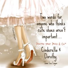 Princess Sassy Pants & Co,