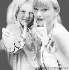 OMG who ever edited this is awesome. This makes me tear up