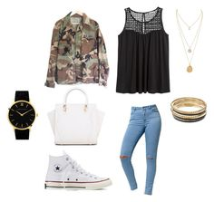 """""""#1"""" by marilou99 on Polyvore"""