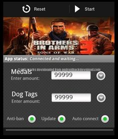 http://androidhackdownload.com/wp-content/uploads/2014/12/Brothers-in-Arms-3-android-apk-hack-mod.jpg