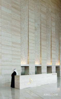 1000 ideas about elevator on pinterest elevator lobby for Office design hamra