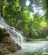 Port Antonio - What to do - Visit Jamaica
