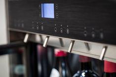Beautiful design WineEmotion Wine Dispenser